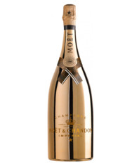 Moët & Chandon: Impérial Bright Night Magnum 1,5 l