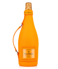 Veuve Clicquot: Brut Ice Jacket 0,75 l