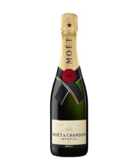 Moët & Chandon: Brut Impérial Half bottle 0,375 l