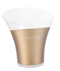 Moët & Chandon: Ice Bucket